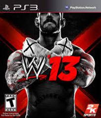 WWE 13.jpg
