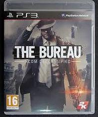 The Bureau - XCOM Declassified.jpg