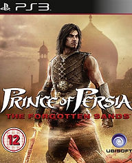 Prince Of Persia - Forgotten Sands.jpg