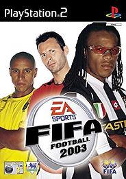 FIFA Football 2003.jpg