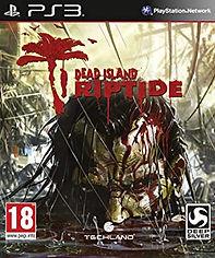 Dead Island Riptide.jpg
