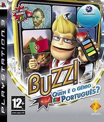 Buzz! Quem E o Genio Portugues.jpg