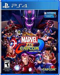 Marvel vs Capcom Infinite.jpg