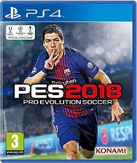 Pro Evolution Soccer 2018.jpg