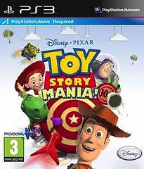 Toy Story Mania - Mini Adventures.jpg