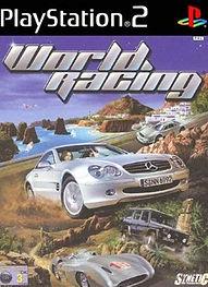 World Racing.jpg