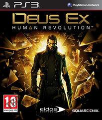Deus Ex  - Human Revolution.jpg