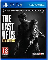 the last of us.jpg