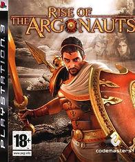 Rise of The Argonauts.jpg