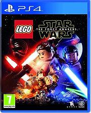 LEGO Star Wars - The Force Awakens.jpg