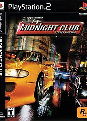 Midnight Club.jpg