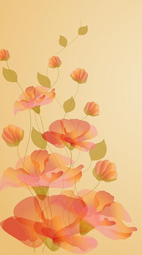 floral-background-4728878_1920_edited.jp