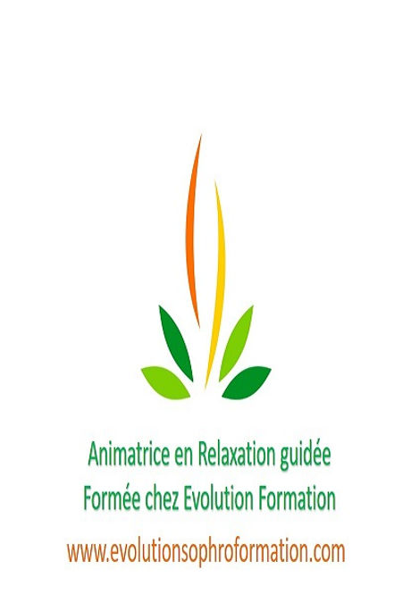 Logo Animatrice Relaxation Guidée.jpg