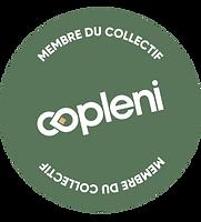 badge-copleni_edited_edited_edited_edited.png