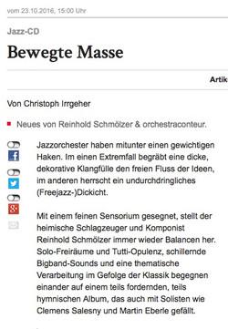 Wiener Zeitung online
