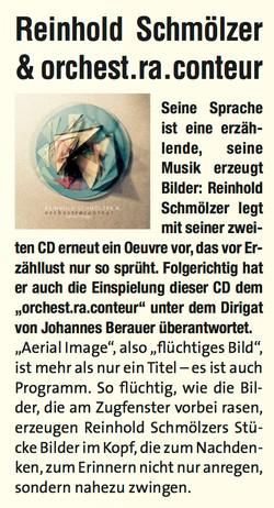 Rhein Main Magazin 10-2016