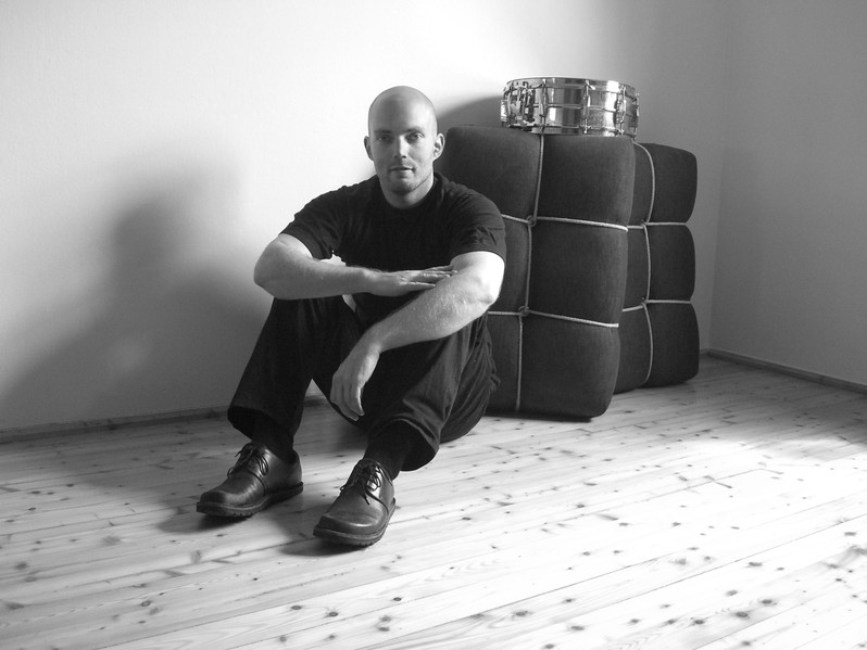 Reinhold Schmölzer