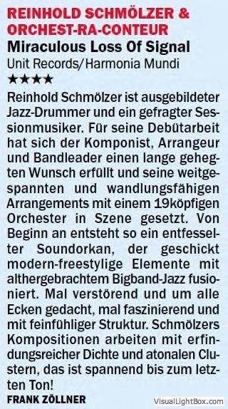 inmusic2000.de