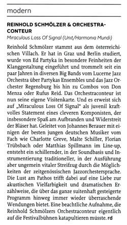Jazz thing Nov12-Jan13