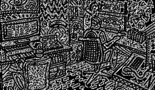 Ilustracion-ECM.png