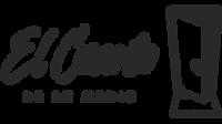 El Cuarto de en Medio Casa Postproductora