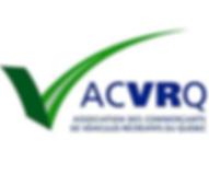 ACVRQ (2).png
