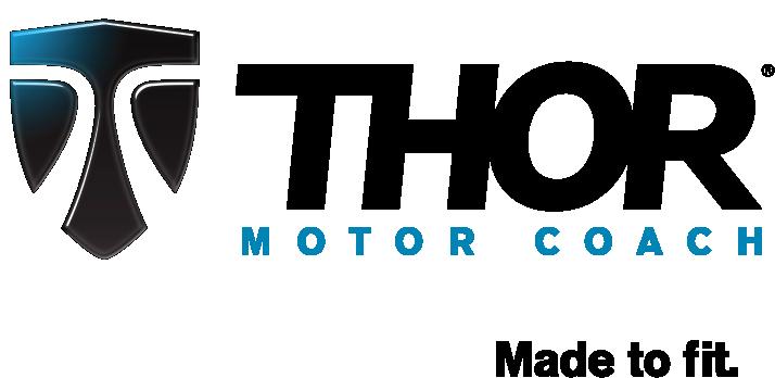 Thor-Motor-Coach-Logo-Black-Tagline-Blue