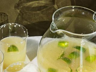 """Four Large-Format Cocktails for Easier Summer Drinking"""