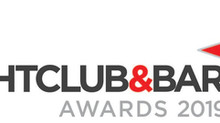 """The Monarch Bar is Awarded US """"Cocktail Bar of the Year"""""""