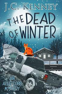 The Dead of Winter Cover.jpg
