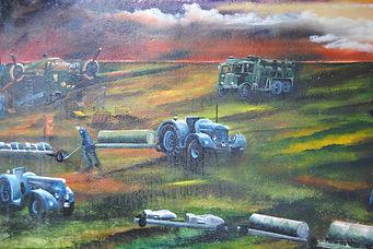 Bomb Tractor.jpg