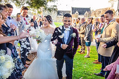 wedding-photography-gloucestershire_