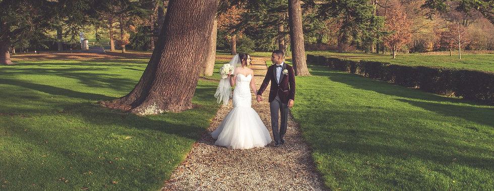 Ellenborough_park_weddings.jpg