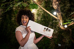 a-guest-books-for-Photo-booth-gloucester