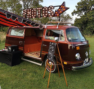 vw-bus-photo-booth-gloucestershire.jpg