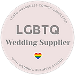 LGBTQBadgeWeddingBusinessSchool.png
