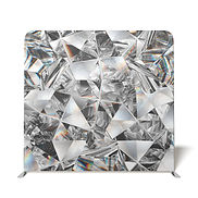 diamond-backdrop-hire-cheltenham