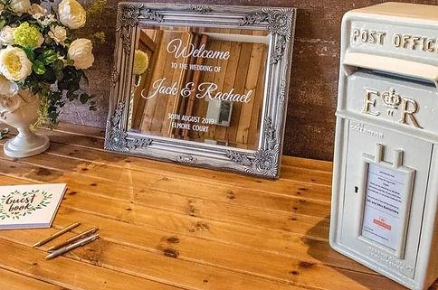 gloucestershire_weddings.jpg