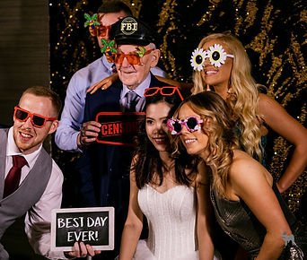 photo-booth-leominster