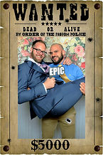 parties-photo-booth.jpg