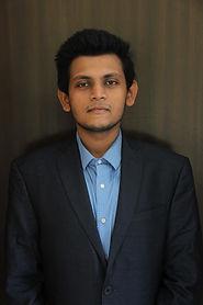 Darshan_edited.jpg