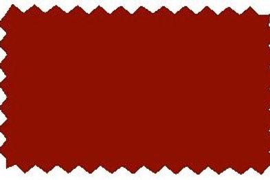 Pano de Bilhar Normal Bordeaux 220 x 130