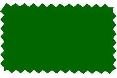 Cobertura de Bilhar Galáxia Verde 250 x 150