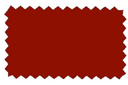 Cobertura de Bilhar Match Bordeaux 310 x 170