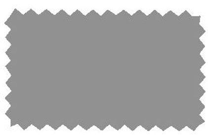 Pano de Bilhar Match Cinzento 310 x 170