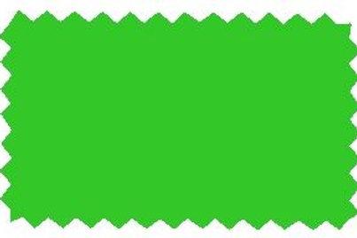 Pano de Bilhar Normal Verde Claro 220 x 130