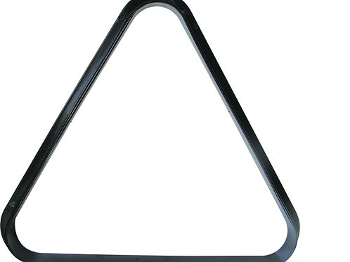 Triângulo de Bilhar