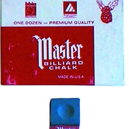 Caixa de Giz Master