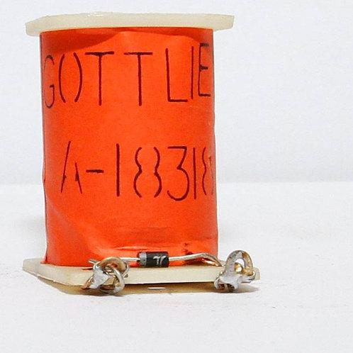 GOTTLIEB A-18318