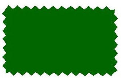 Pano de Bilhar Match Verde